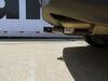 Curt Trailer Hitch - 13456 on 2010 Land_Rover Range Rover Sport