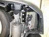 Curt 5000 lbs GTW Trailer Hitch - 13534 on 2013 Toyota Highlander
