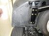 Curt Custom Fit Hitch - 13534 on 2013 Toyota Highlander