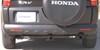 Curt Trailer Hitch - 13535 on 2006 Honda CR-V