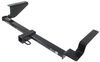 Trailer Hitch 13535 - Visible Cross Tube - Curt