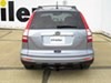 Trailer Hitch 13555 - 350 lbs TW - Curt on 2011 Honda CR-V
