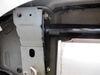 "Curt Trailer Hitch Receiver - Custom Fit - Class III - 2"" 3500 lbs GTW 13594 on 2008 Saturn Vue"