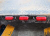 Peterson Trailer Lights - 136-3R