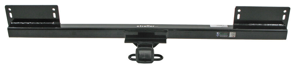 Curt Trailer Hitch - 13657