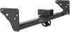 curt trailer hitch class iii 5000 lbs wd gtw 13920