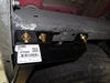 Trailer Hitch 14055 - 1200 lbs WD TW - Curt on 2013 Ford Van