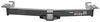 """Curt Trailer Hitch Receiver - Custom Fit - Class IV - 2"""" Class IV 14055"""