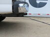 14090 - Class IV Curt Trailer Hitch on 2013 Chevrolet Express Van