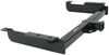"Curt Trailer Hitch Receiver - Custom Fit - Class IV - 2"" 1000 lbs TW 14090"