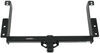 "Curt Trailer Hitch Receiver - Custom Fit - Class IV - 2"" Class IV 14090"