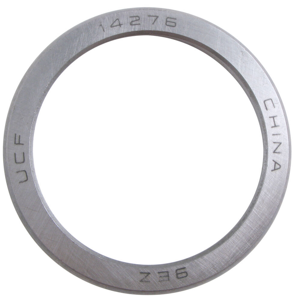 Race for 14125A Bearing