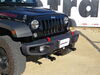 Roadmaster Base Plates - 1444-3 on 2015 Jeep Wrangler Unlimited