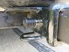 1479DAT - Flush Pin Master Lock Standard Pin Lock