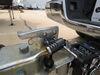 1481DAT - Fits 2 Inch Hitch Master Lock Standard Pin Lock