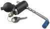 Master Lock Standard Pin Lock - 1481DAT