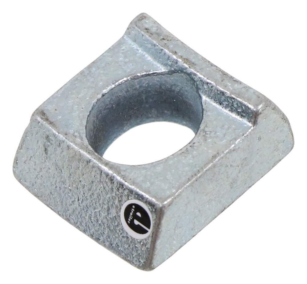 15-2 - Rim Clamp Redline Accessories and Parts