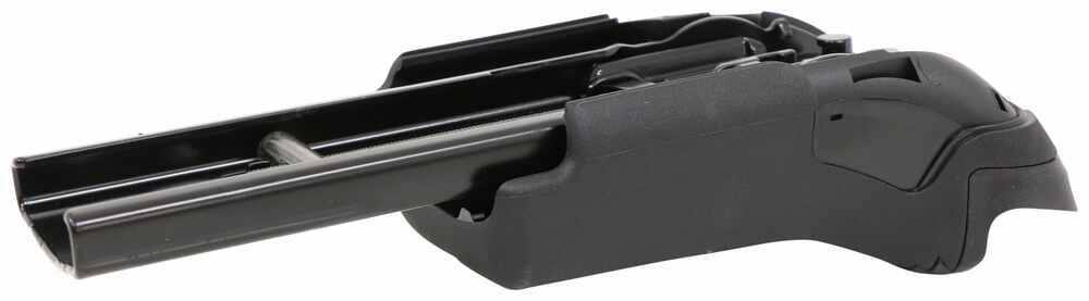 Replacement Left Raised Rail Foot for Thule AeroBlade Edge Roof Rack Crossbar - Qty 1 Crossbars 1500052316
