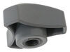 Thule Accessories and Parts - 1500052527