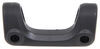 Replacement Mounting Bracket for Thule Canyon Roof Cargo Baskets - Qty 1 Hardware 1500052559