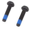 Accessories and Parts 1500052564 - Hardware - Thule
