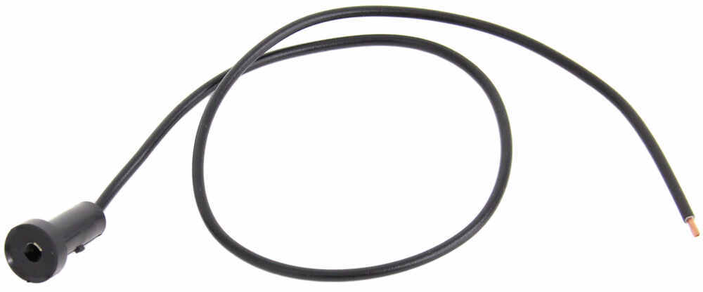 Peterson Accessories and Parts - 152-49
