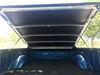Craftec Hatch-Style Tonneau - 153113
