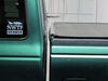 153923 - Low Profile Craftec Tonneau Covers on 1999 Ford Ranger