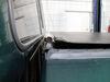 153923 - Soft Tonneau Craftec Hatch-Style Tonneau on 1999 Ford Ranger