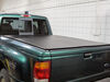 Tonneau Covers 153923 - Tool-Free Removal - Craftec on 1999 Ford Ranger
