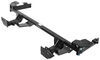 Roadmaster Hitch Pin Attachment Base Plates - 1562-1