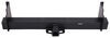 Curt 3 Inch Drop Heavy Duty Truck Hitch - 15901