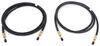 15TA-BLKIT - Brake Line Kits Kodiak Accessories and Parts