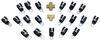 Kodiak Accessories and Parts - 15TA-BLKIT