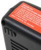 Tru-Flate 12V Power Accessories - 16-230