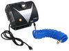Tire Inflator 16-250 - Digital Pressure Gauge - Tru-Flate