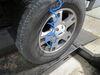 Tru-Flate Tire Inflator - 16-250