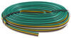 16-4B-1 - Bonded Wire Deka Wiring