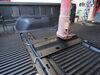 Gooseneck Hitch 16055 - 25000 lbs GTW - Curt