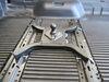 Gooseneck Hitch 16085 - 6250 lbs TW - Curt