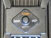 Gooseneck Hitch 16085 - 2-5/16 Hitch Ball - Curt