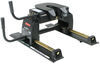Curt 12 Inch Fore/Aft Travel Fifth Wheel Hitch - 16516