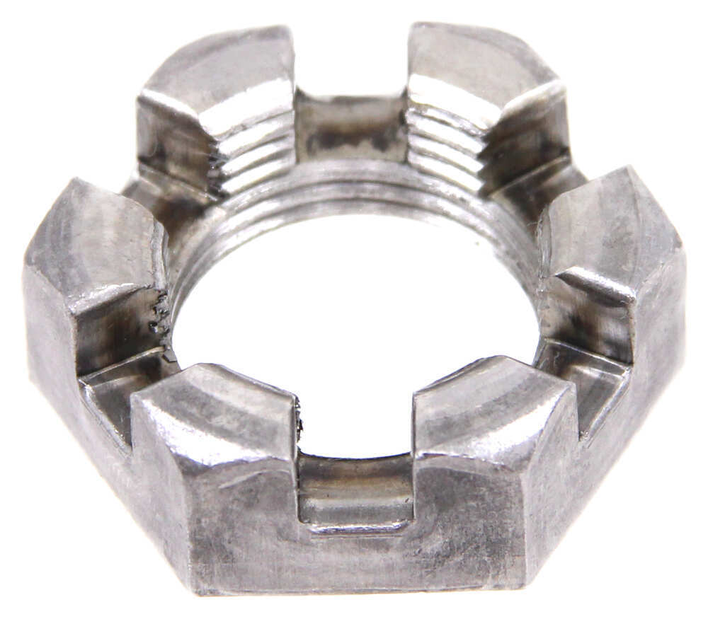 TruRyde Accessories and Parts - 165686