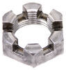 Accessories and Parts 165686 - Spindle Nut - TruRyde
