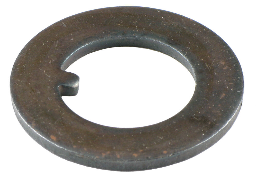 165863 - Spindle Washer Redline Accessories and Parts
