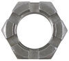 Redline Spindle Nut Accessories and Parts - 165931
