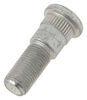 165981 - 1/2 Inch Diameter Redline Accessories and Parts