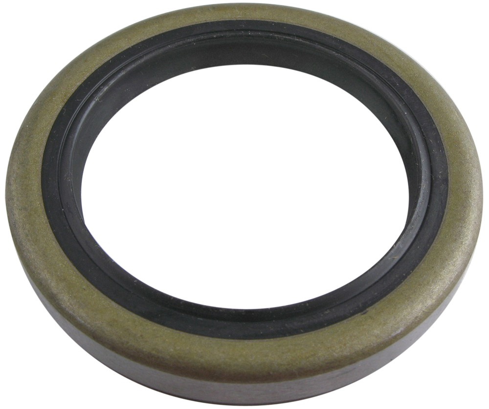 Grease Seal 2.332 Inch O.D. 168233