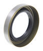 Double Lip Seal for 3,700-lb Marine Hubs Grease Seals - Double Lip 168255TB