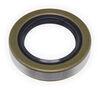 168255TB - 2.561 Inch O.D. Dexter Axle Seals